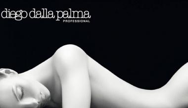 Lifting tretman za zrelu kožu - Diego Dalla Palma